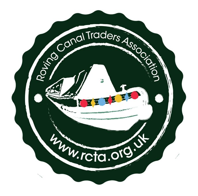 Roving Canal Traders Association