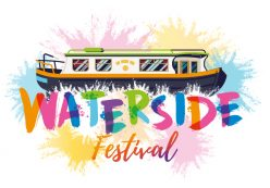 Waterside Festival